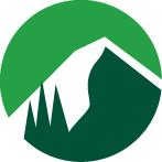 Sierra-Logo